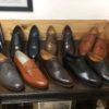 靴箱を整えてみる 靴と玄関をきれいに