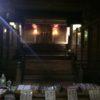 はじめての高千穂めぐり06 高千穂の神社を効率よく回るために 槵觸(くしふる)神社
