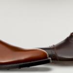 オススメのコスパ抜群の革靴 ショーンハイト