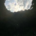 はじめての高千穂めぐり01 高千穂の神社を効率よく回るために 高千穂へのアクセス