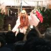 はじめての高千穂めぐり12 高千穂の神社を効率よく回るために 【観光編】高千穂の夜神楽